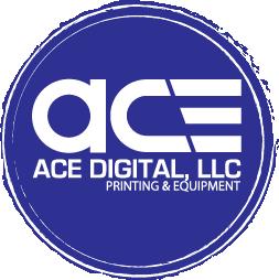 ACE Digital, LLC
