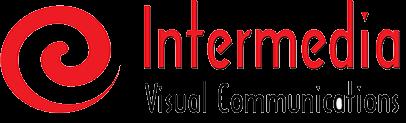 Intermedia Visual Communications