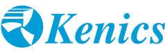 Kenics Heat Transfer Equipment