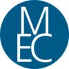 Mullen Equipment Corporation