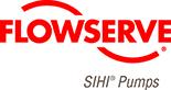 Flowserve Pumping Equipment