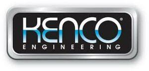 Kenco Engineering Tank & Operating Eqipment