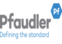 Pfaudler Mixing and Blending Equipment