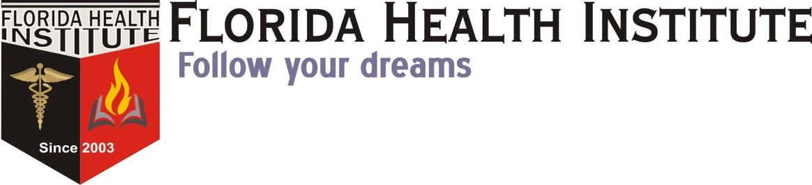 Florida Health Institute