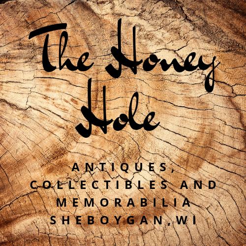 The Honey Hole