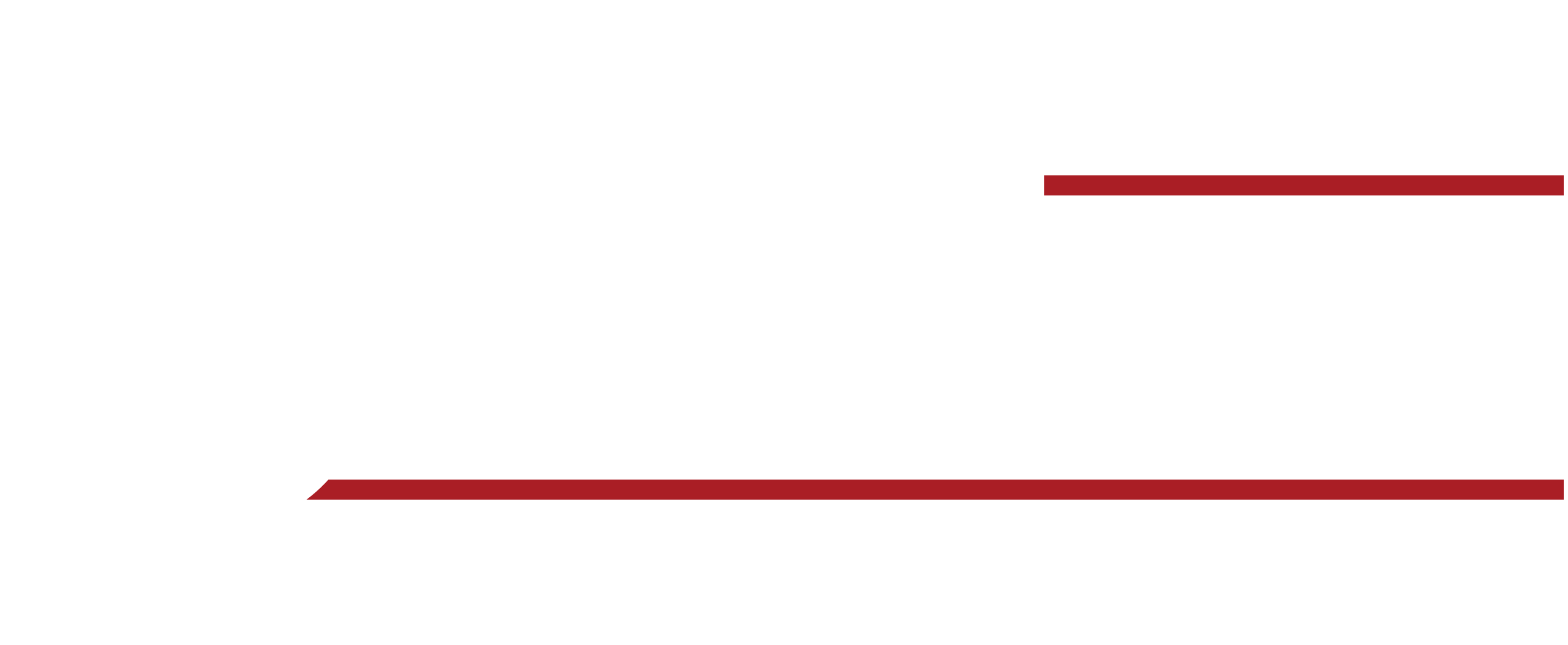 Cole Stanley