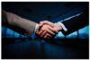Marketing Offline - Ações fora da internet ainda são importantes para as empresas