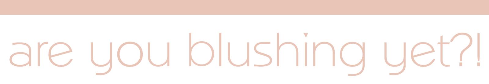 16-5-23-blush-tile4