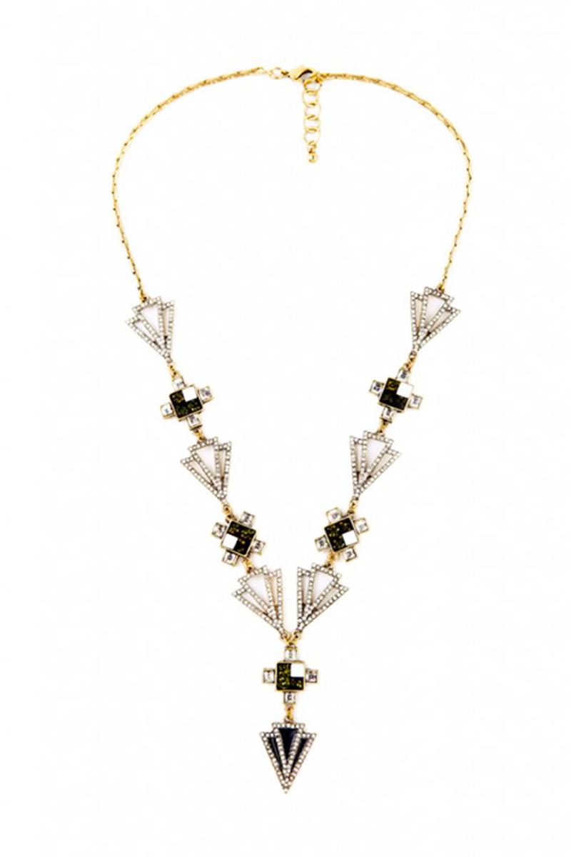 neck175-1