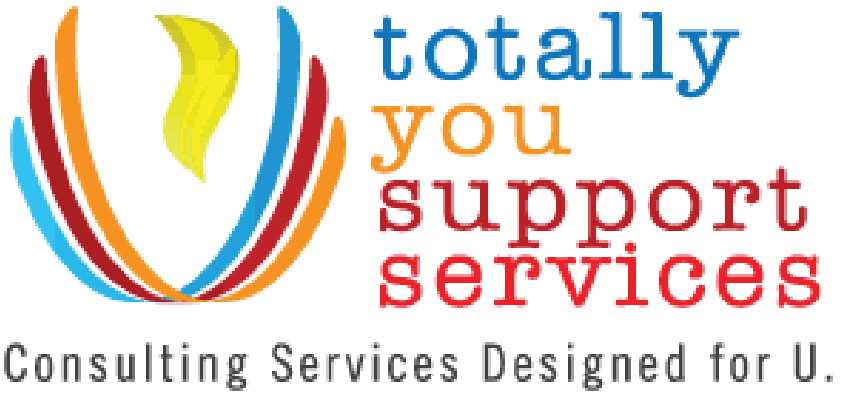 Totally You Support Services