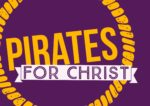 Pirates for Christ
