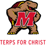 Terps For Christ