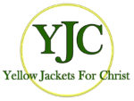 Yellow Jackets for Christ