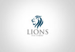Lions for Christ