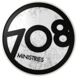 708 Ministry