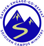 Sojourn Campus Ministry
