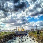 2319ef10a007456e4d261c8835028e16--islamic-architecture-clouds