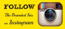 Follow The Bearded Iris on Instagram