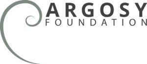 Argosy Foundation