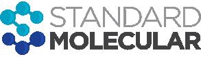 Standard Molecular