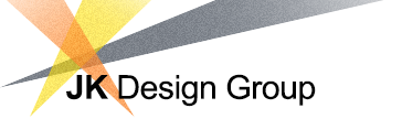 JK Design Group