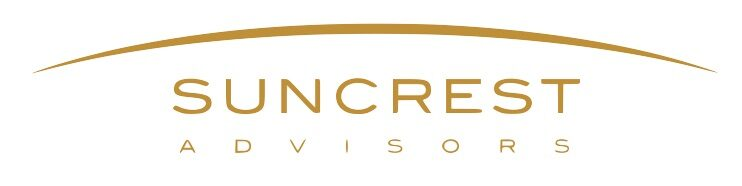 Suncrest Advisors