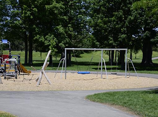 Heather Heights Park
