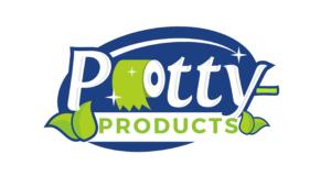 potty products
