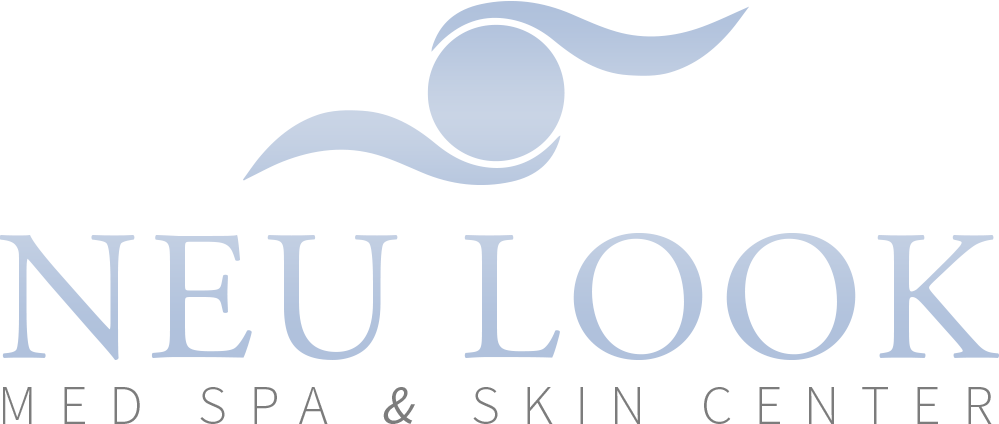 San Diego Neu Look Med Spa & Skin Center