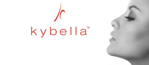 Kybella double chin dermal filler