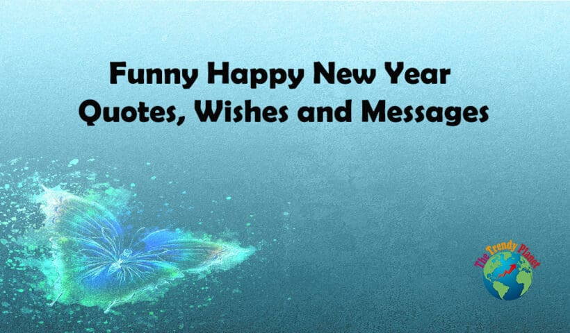 new year quotes wishes