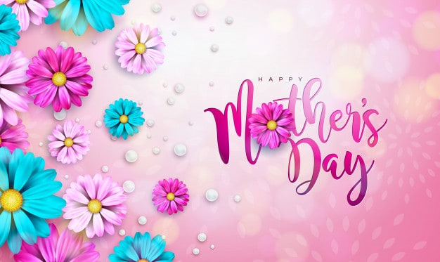Mothers Day Quotes in Urdu