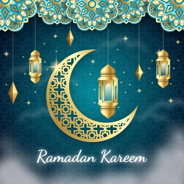 Ramzan Mubarak Quotes in Urdu