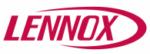 lennox-converted_0_logo_0