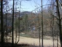 lot-3-winter-view
