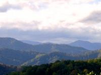 mountaintop-clouds