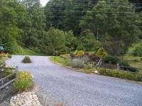 view-of-entry-on-crooked-creek-rd