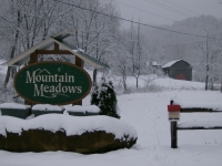 winter-snowfall-at-entry