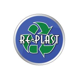 Re-Plast