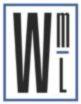 Weimer Micro Lab