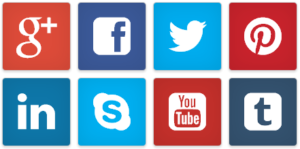 big-flat-social-media-buttons-design