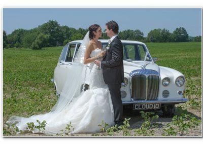 WEDDING PHOTOGRAPHER NIAGARA