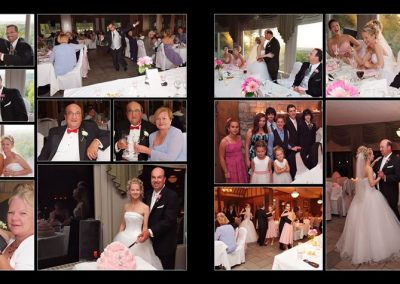 COMMERCIAL & WEDDING PHOTOGRAPHER NIAGARA