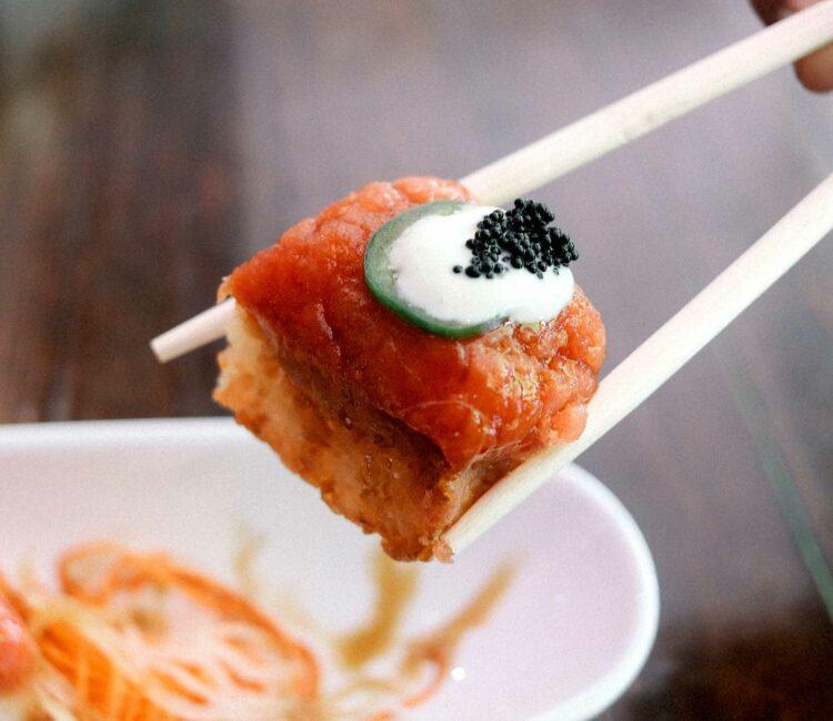 Sticky-Rice-Tuna-5-copy