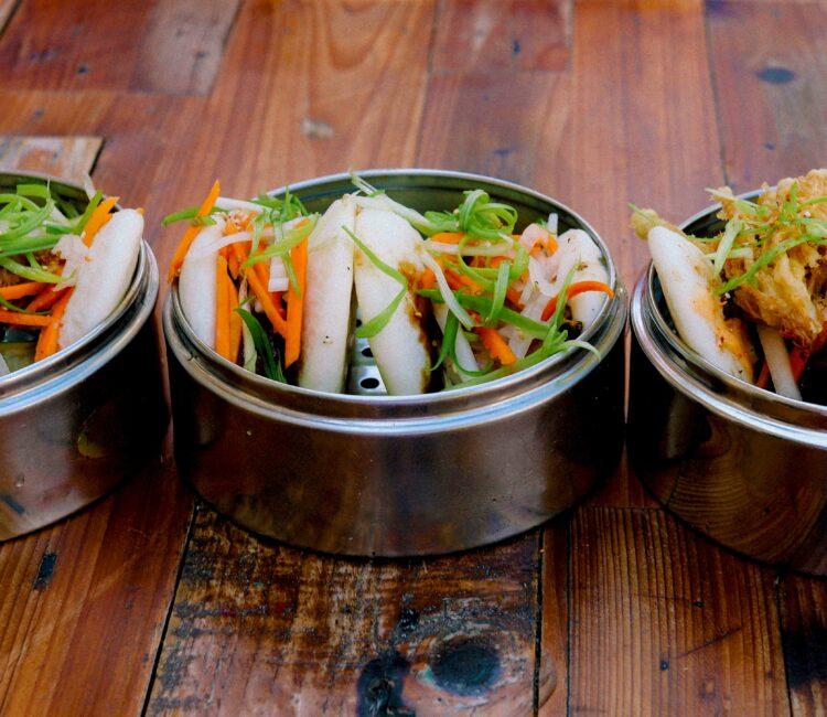 baos-ganzo-sushi-delray
