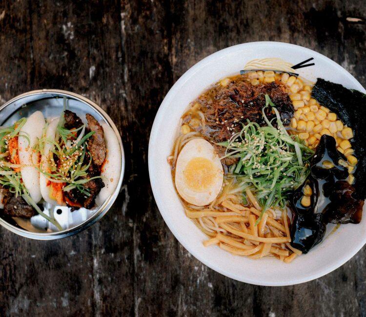 beef-bao-and-miso-ramen-with-ribs-