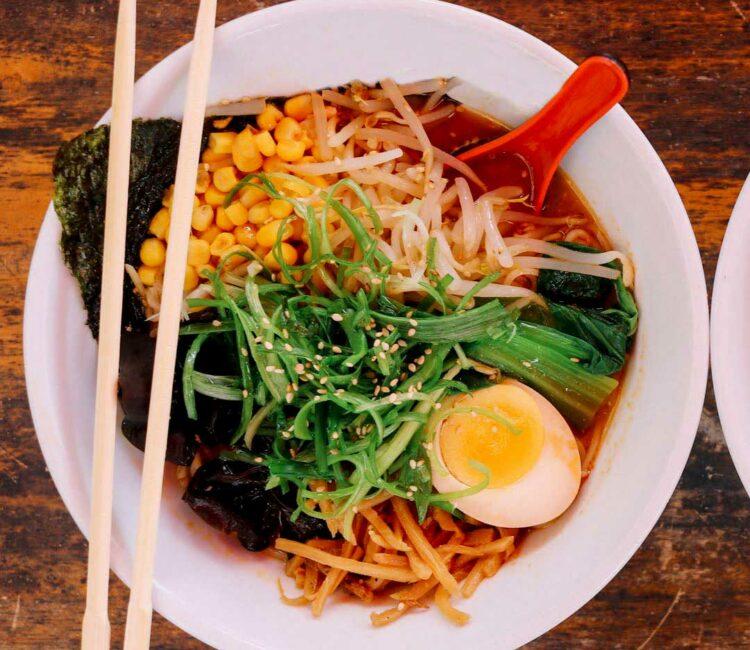 miso-noodles-ganzo-delray