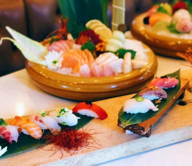 sushi-ganzo-delray4
