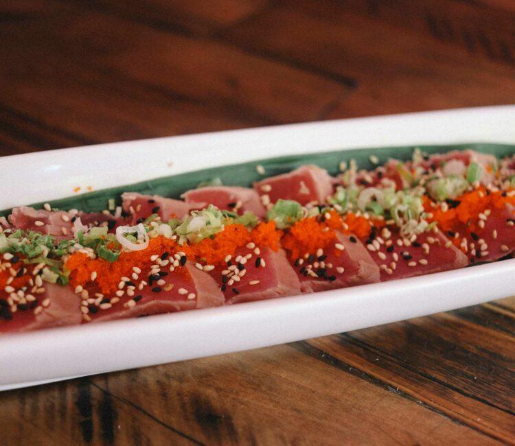 tuna-takati-ganzo-sushi