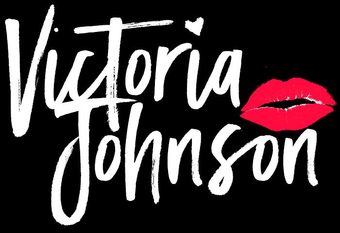 Victoria Johnson Music